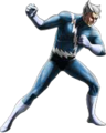 Quicksilver-Blue Costume.png