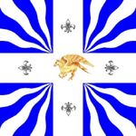 Official isaric flag3