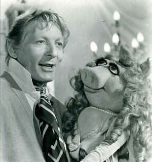 Danny Kaye03