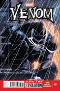 Venom Vol 2 31