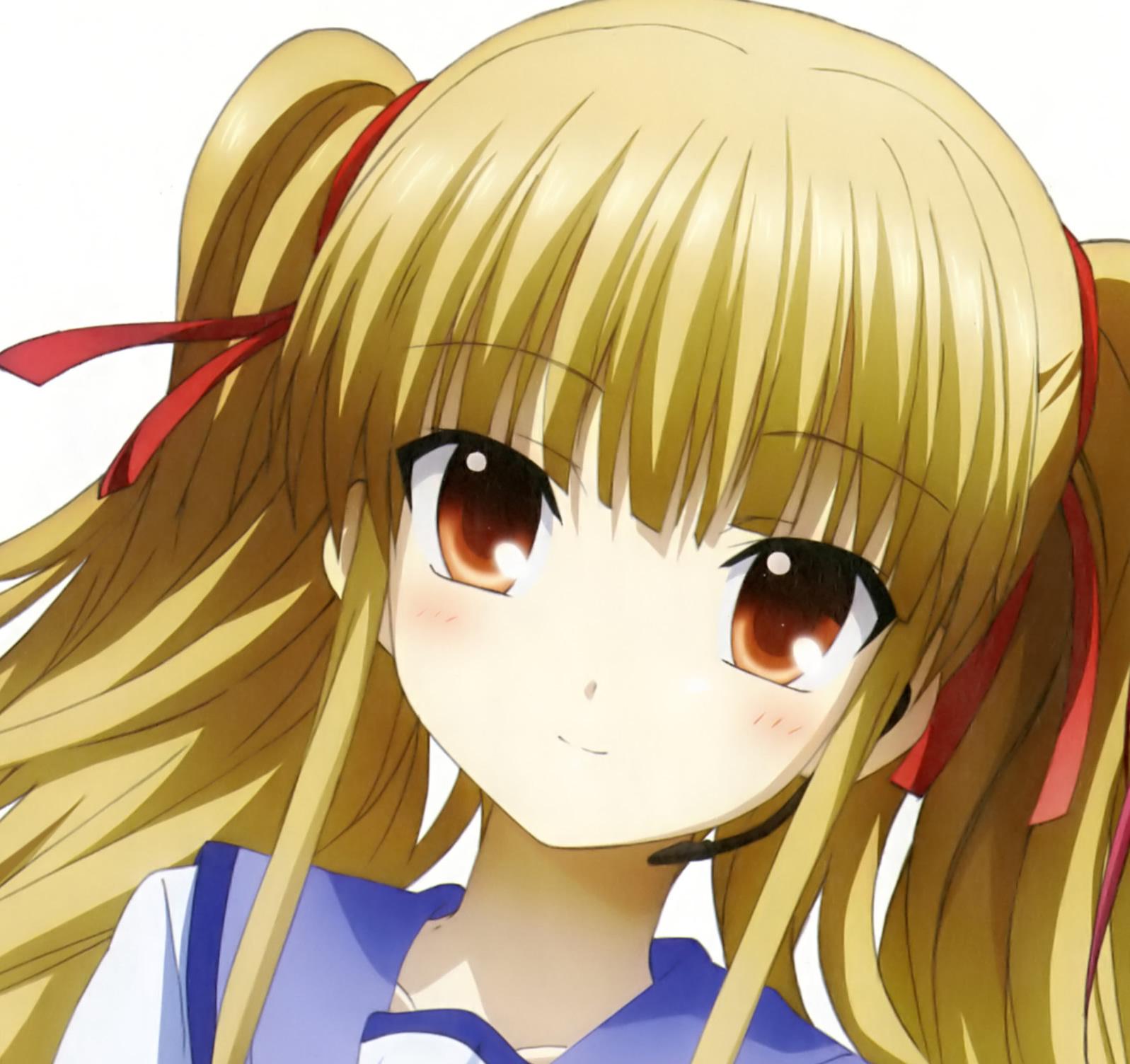 http://images1.wikia.nocookie.net/__cb20130201185924/samina-uchiha-julieta/es/images/0/08/Moe-148949-angel_beats-detexted-satou_rika-seifuku-yui_angel_beats-yusa3.jpg