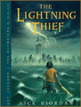 Lightning-thief.jpg