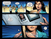 Superman Daily Planet Lois Lane sv s11 03 07 1359769236460