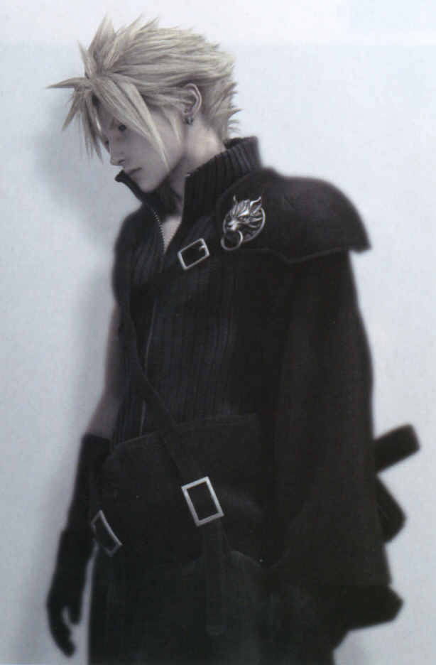http://images1.wikia.nocookie.net/__cb20130202101256/finalfantasy/images/8/8f/Cloud-advent-children.png