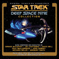 Deep Space Nine Soundtrack Collection.jpg