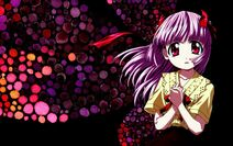 Elfen-Lied-Wallpapers-031