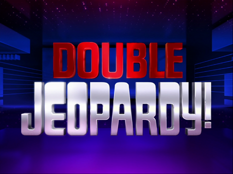 game show jeopardy