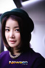Lee Si Young14
