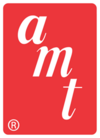 AMT logo