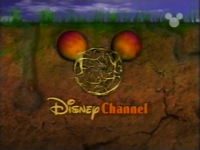DisneyTurnip1999