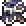 FFIX Heavy Armor Icon