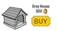 Grey house