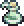 FFIX Hi-Potion Icon