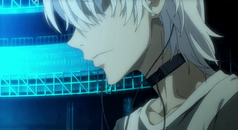Accelerator movie