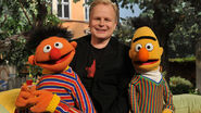 Herbert-Groenemeyer-Ernie-Bert-NDR