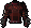 Superior death lotus chestplate