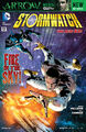 Stormwatch Vol 3 17