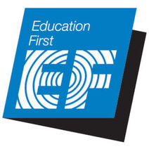 Ef logo