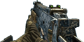 MP7 Skulls BOII.png