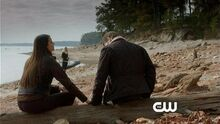 4x13clip-23