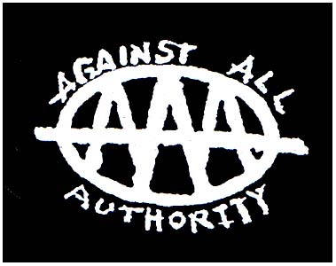 http://images1.wikia.nocookie.net/__cb20130209123202/logopedia/images/9/97/Against_all_authority_logo.jpg