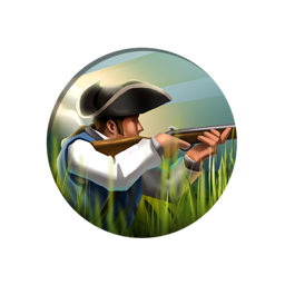 Minuteman (Civ5)