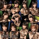 Morning musume help me! 4
