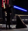 Dooku's head Flies off.png