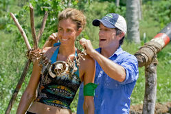 Survivor kim article story main
