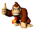 Donkey Kong1