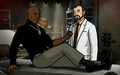 Krieger and Conway.PNG