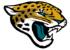 8856 jacksonville jaguars-alternate-2013