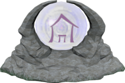 POH portal