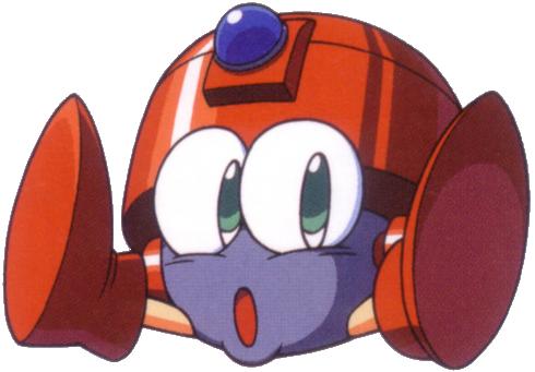 Eddie Mmkb The Mega Man Knowledge Base Mega Man 10