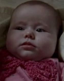 Judith Grimes (The Suicide King)