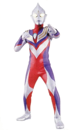 http://images1.wikia.nocookie.net/__cb20130212130843/ultra/images/9/9e/Ultraman_Tiga_I.png