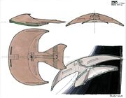 D&#39;Kora class concepts