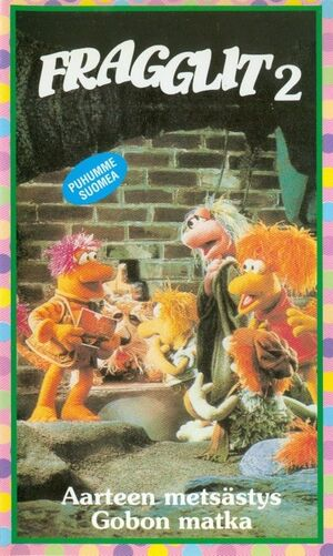 Fragglit2vhs