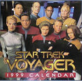 Star Trek VOY Calendar 1999.jpg
