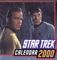 Star Trek Calendar 2000.jpg