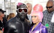 Will-i-am nicki-minaj