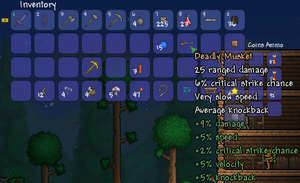 Terraria 2013-02-13 17-53-52-55