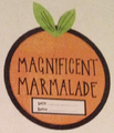 Magnificent Marmalade.png