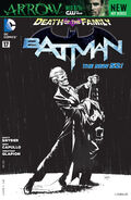 Batman Vol 2-17 Cover-3