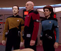 Starfleet uniforms, late 2360s.jpg