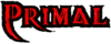 Primal LOGO
