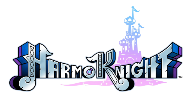 The Nickname Suggestion Thread - Page 2 640px-HarmoKnight_logo