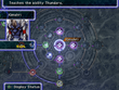 FFX Sphere Grid Kimahri