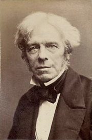 Faraday