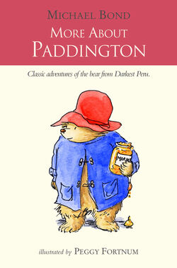 Paddington 2